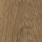 Teak Wood: Characteristics and Main Uses