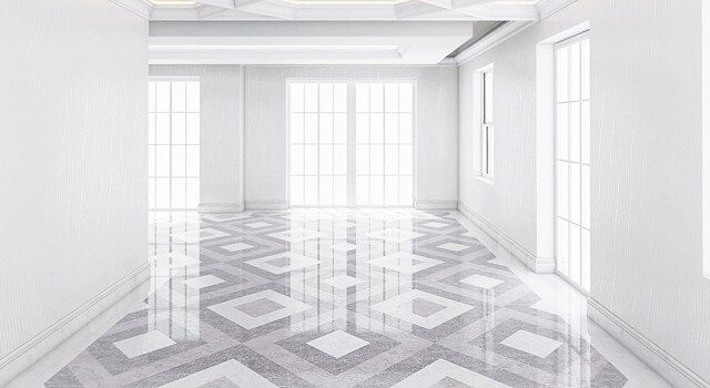 Crystallized floors –  All you need to know