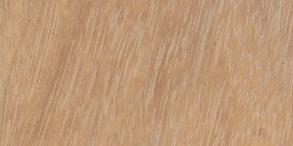 Iroko Wood: Features and Uses