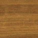 Sucupira Wood: Features and Uses