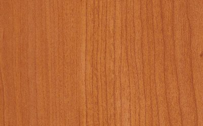 Cherry Wood: Features and Uses