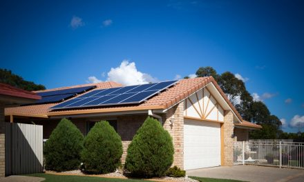 Australia exceeds 6 GW of solar capacity due to explosion in domestic self-consumption facilities