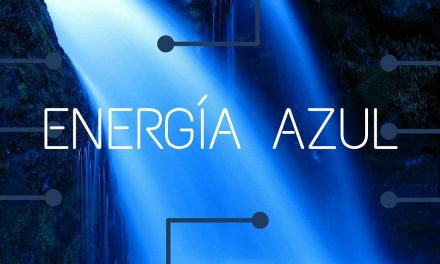 Discover what Blue Energy is and its great potential