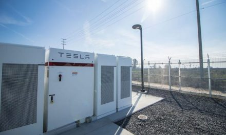 Hurricanes pave way for Tesla to power Puerto Rico and the Caribbean with renewable energy