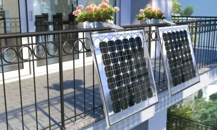 Find out where your solar panels are coming from: the 10 biggest suppliers of 2017