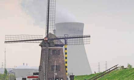 Belgium: government approves nuclear phase-out by 2025