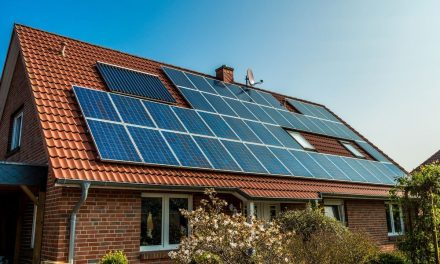 Do you want to save on your bill?  Rent solar panels online