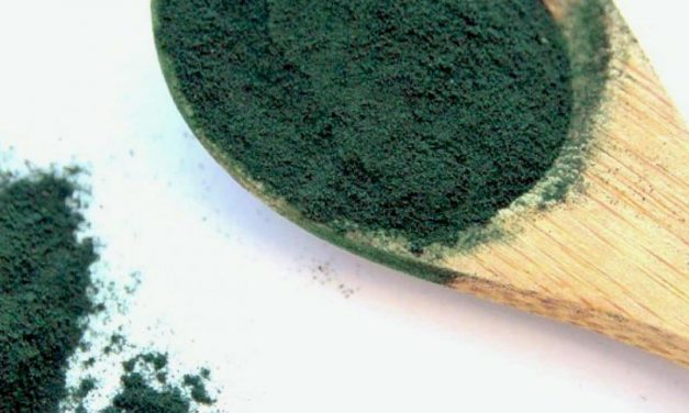 Properties, Benefits and Uses of Chlorella