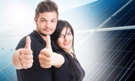 "Solar energy, also for "" millennials "", with solar communities"