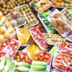 #DesnudaLaFruta attacks networks to denounce the over-packaging of fruits and vegetables
