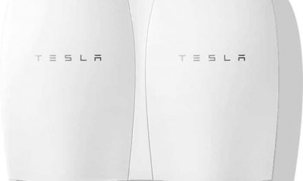 Elon Musk: Powerwall version 2 launched in 2016