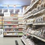 Holland launches first 100% plastic-free supermarket aisle