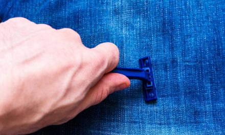 How to extend the life of your razors