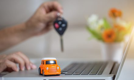 Online vehicle transfers that reduce your carbon footprint