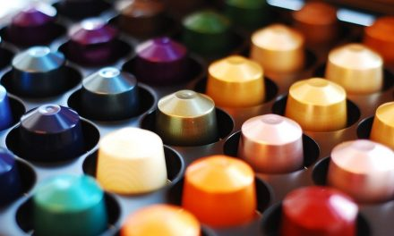 The Balearic Islands will veto non-recyclable coffee capsules from 2020