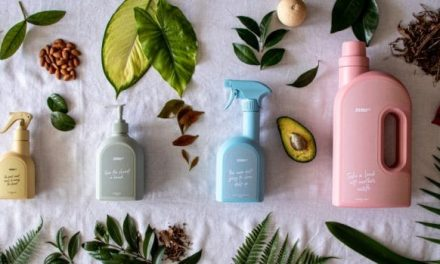 Zero Co: Win the war against waste at home