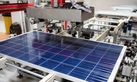 How to know which are the best photovoltaic solar panels