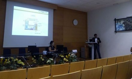 The importance of training for the development of renewable energies