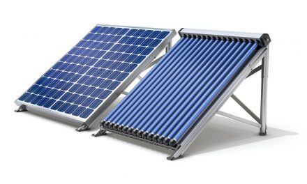 Types of solar panels to make the most of the sun