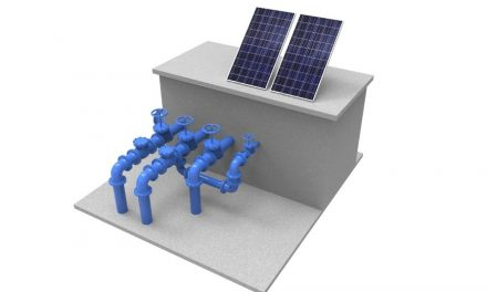 Reducing the electricity bill: profitability of the photovoltaic installation vs hydraulic turbine