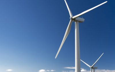 Find out what a wind turbine is and how it works