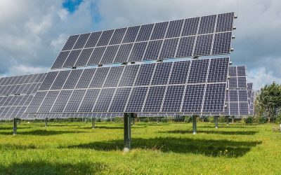 Good reasons to invest in solar energy