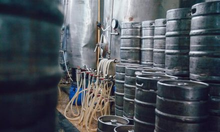In Spain, they will generate energy from spoiled beer from bars and restaurants closed during COVID-19