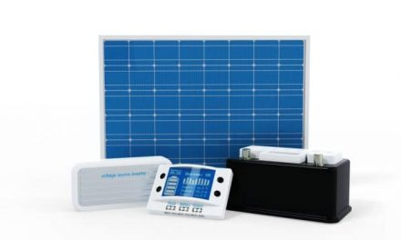 Panasonic will offer a 25 year warranty on its solar panels, including microinverters