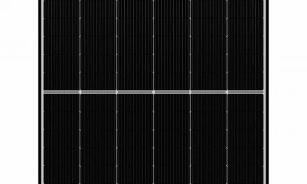 Q CELLS launches its most powerful solar panel in Europe