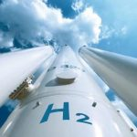 The world is preparing for the next hydrogen boom from renewable energies
