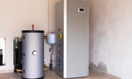 What should you know about aerothermal heating?