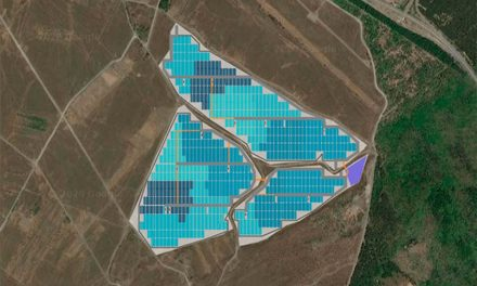 RatedPower designs solar power plants in minutes with 20% more profitability