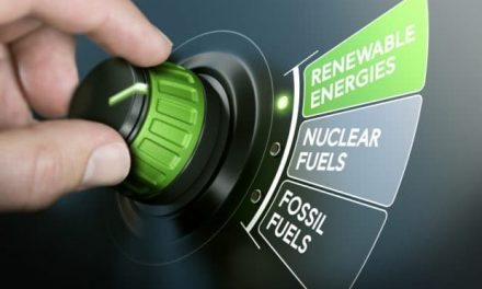 Scientists are increasingly clear: renewable energies could power the world by 2050