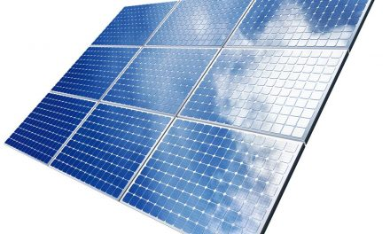 What is photovoltaic solar energy and how it works