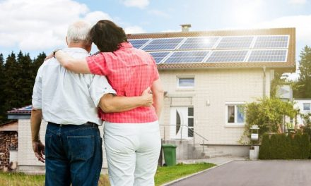 Tesla will bring free solar power to families with fewer resources