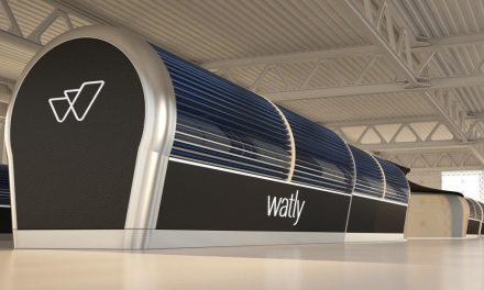 Watly.  System that provides drinking water, renewable energy and internet to 3,000 people