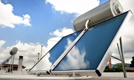 Advantages and disadvantages of thermal solar panels